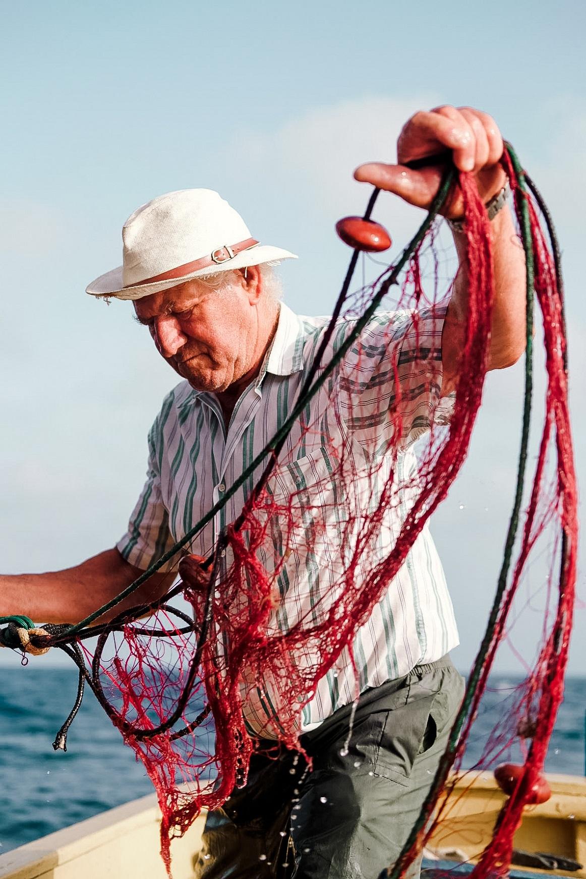 silvio pescatore alicudi eolie (2)