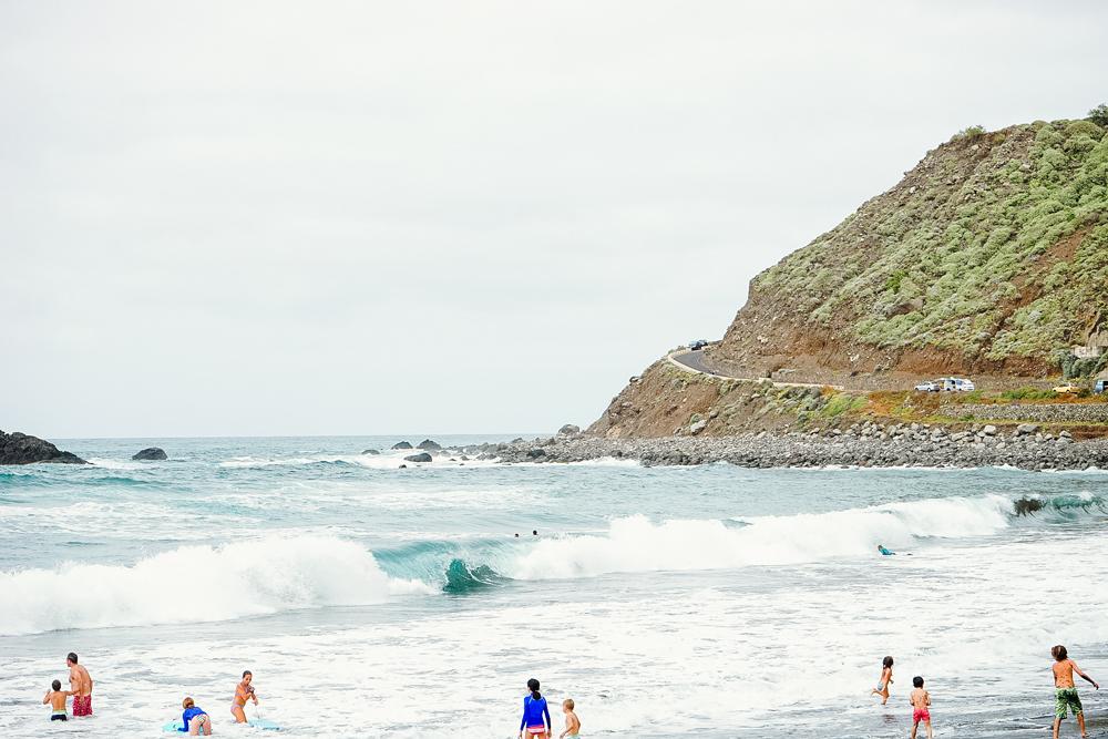 almaciga-beach-tenerife