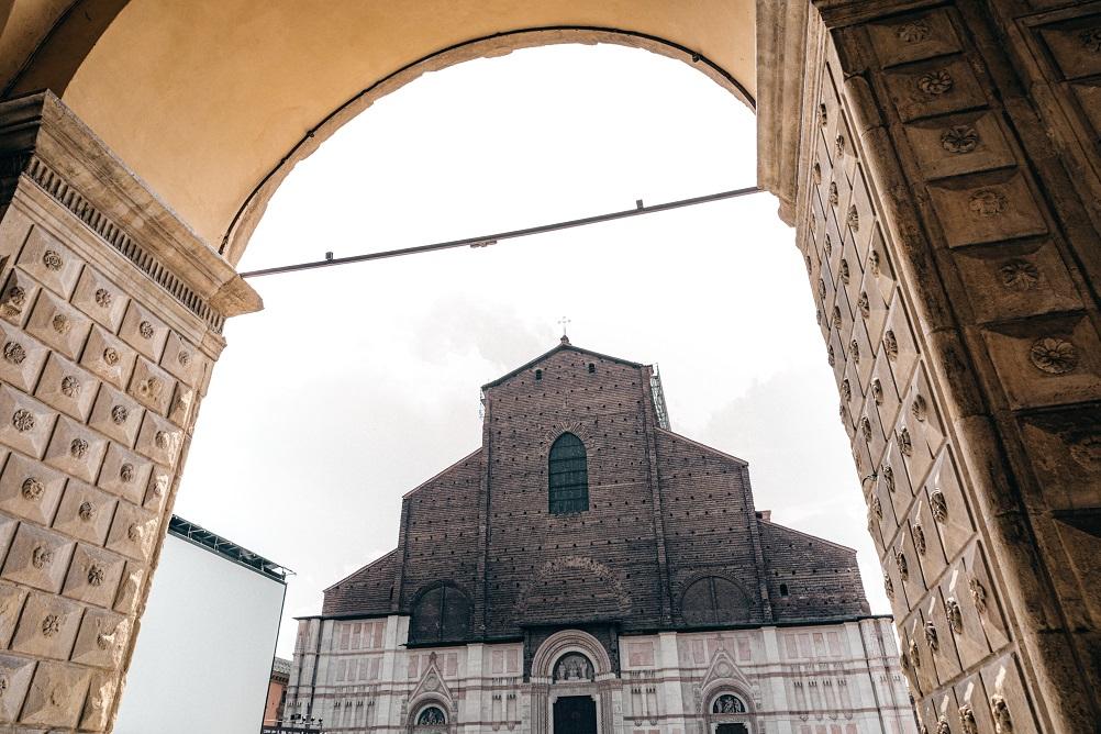 bologna cosa vedere italia nord (3)