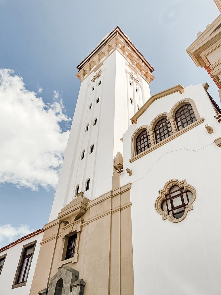 candelaria-basilica