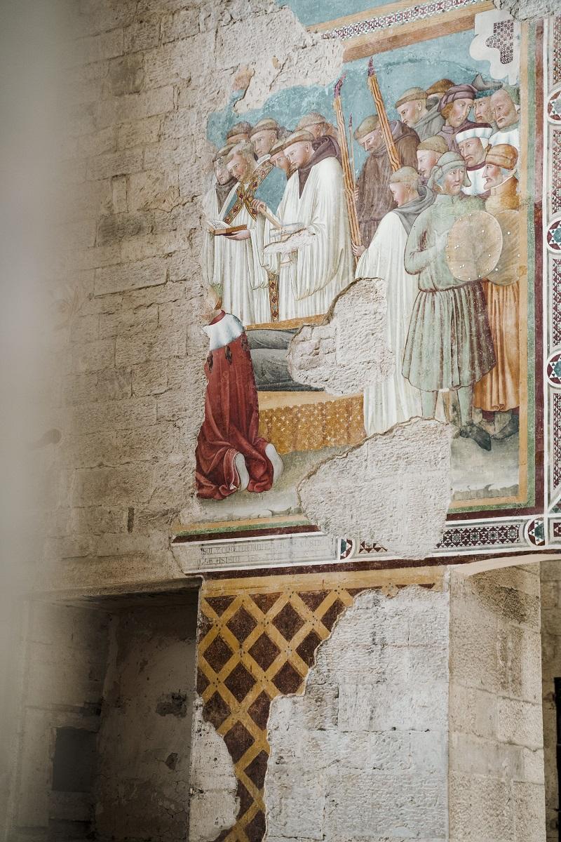 cosa vedere a Todi, Umbria (1)