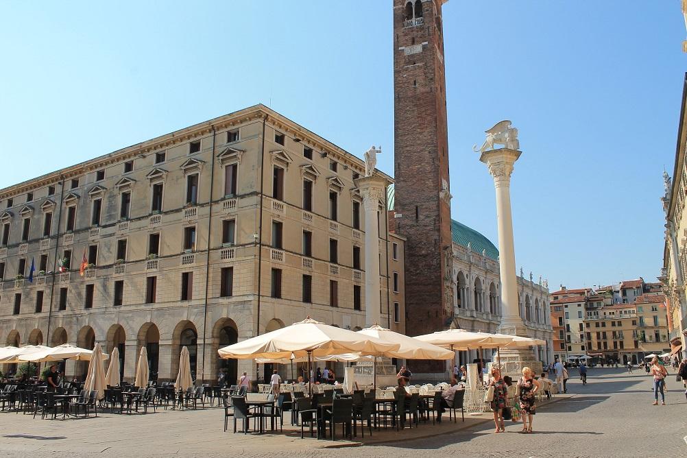 cosa-vedere-nord-italia-vicenza-palladio-pixabay