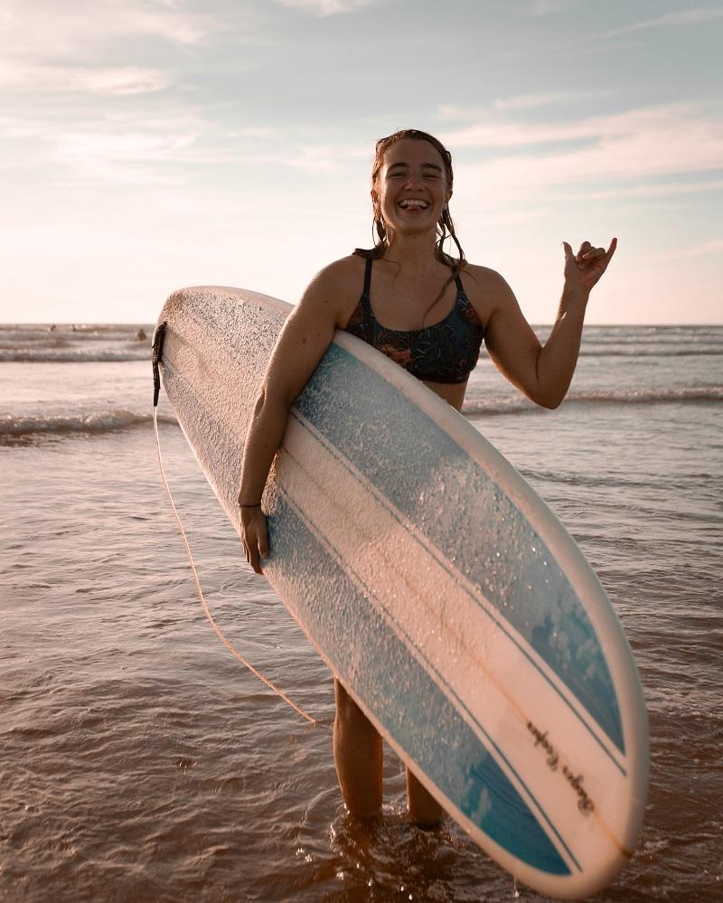 Isole canarie quale scegliere fare surf a tenerife esperienza da fare (1)