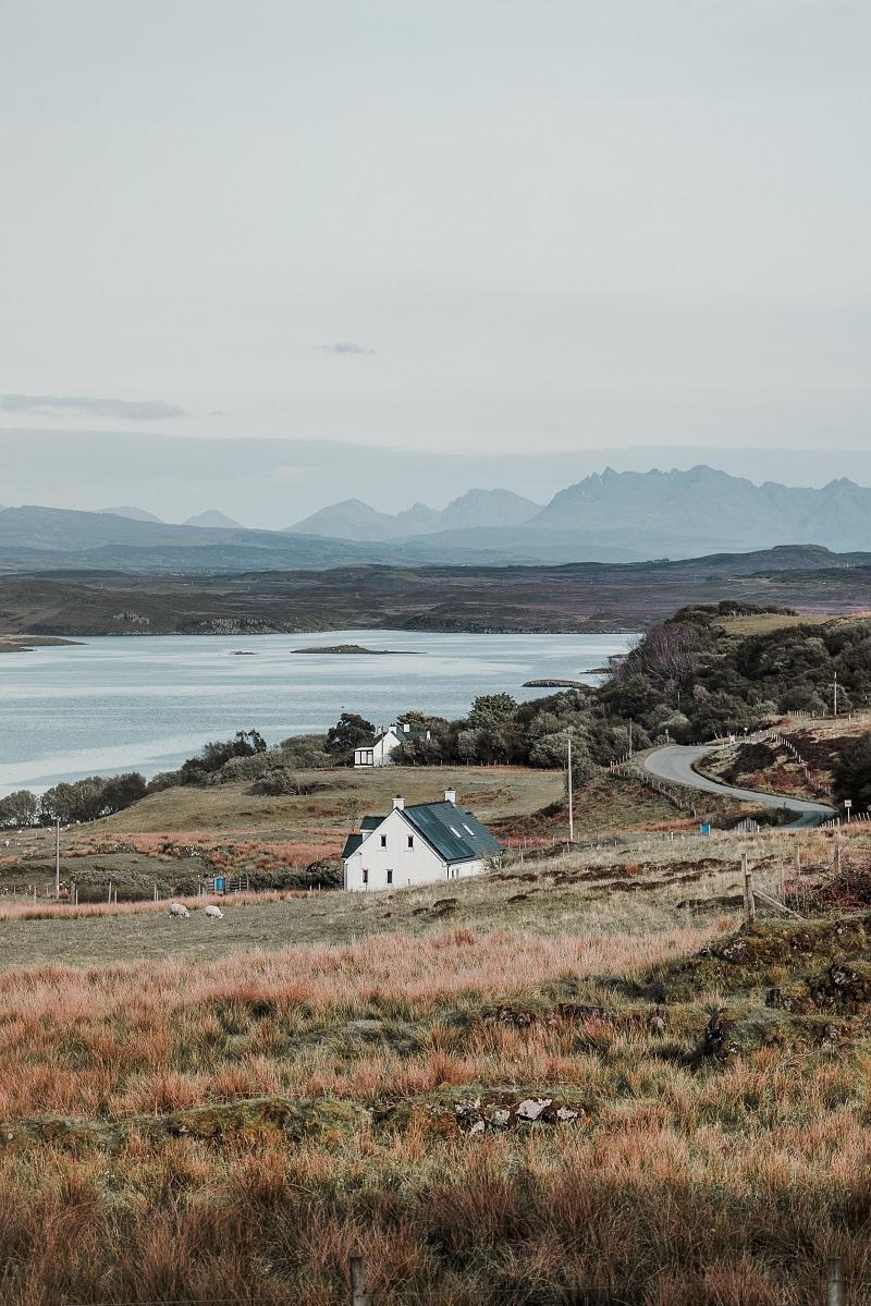 north east of skye, nestpoint (1)