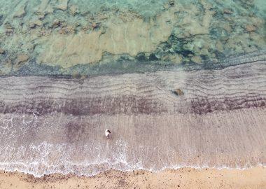Isole Canarie El hierro cosa vedere