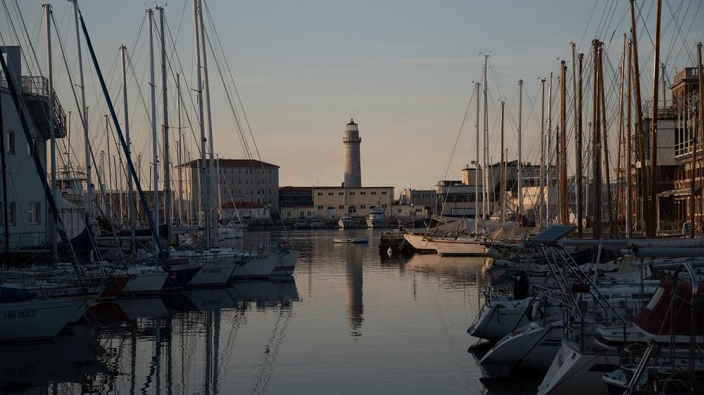 Trieste cosa vedere nord italia (1)