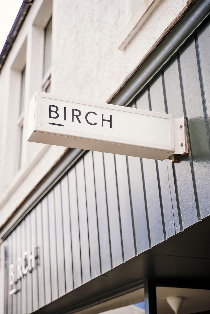 birch cafe, portree, skye, scotland - exterior - Copy