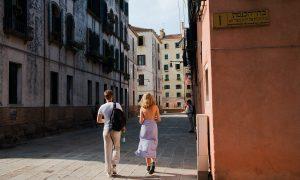 foto cover della guida su cosa vedere nord italia