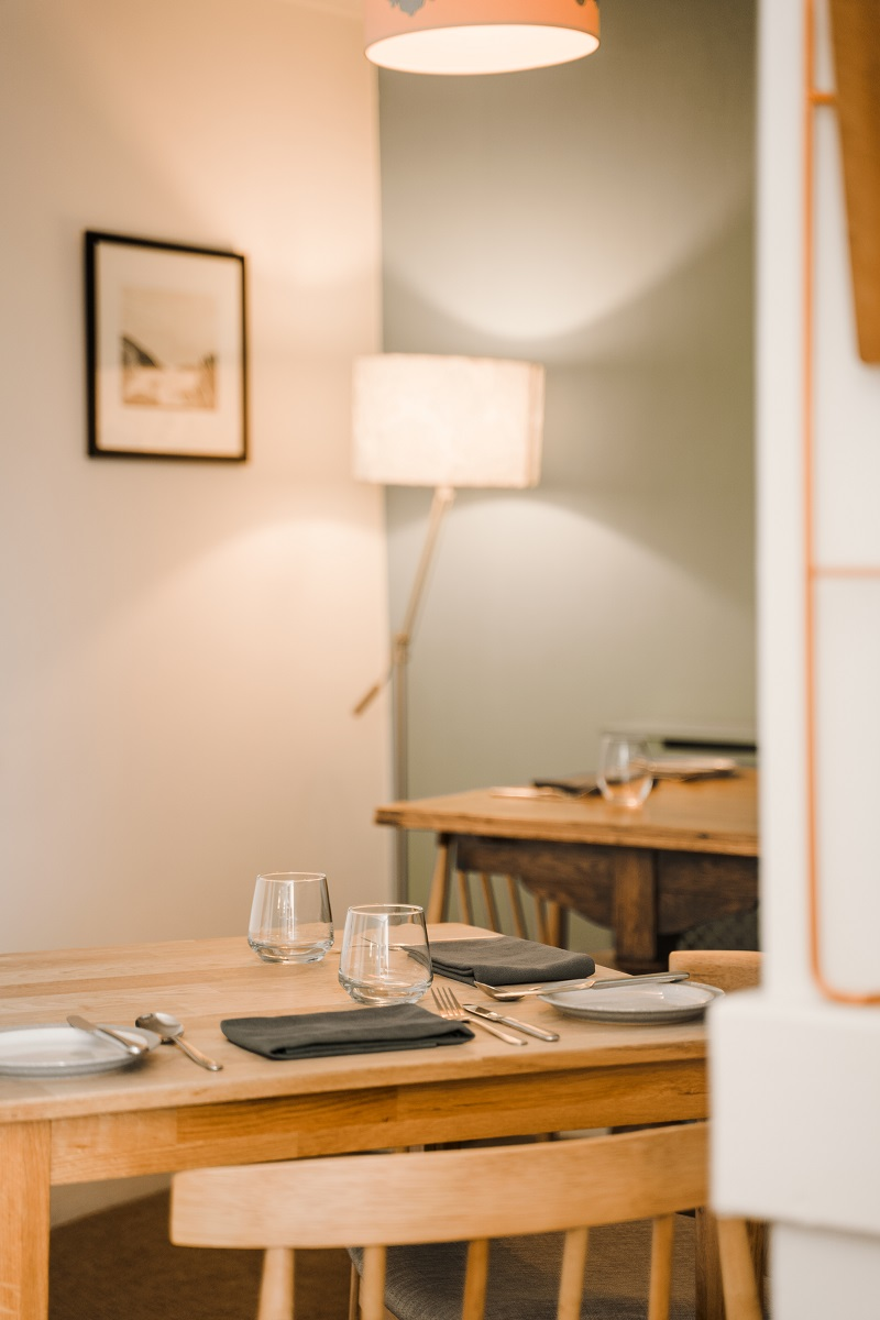 dove mangiare a Skye, scozia - Scorrybreac restaurant - credits thelostavocado (1)