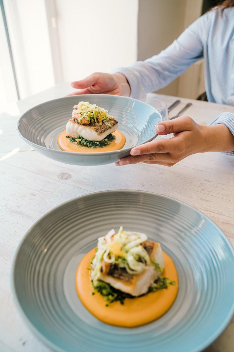 dove mangiare a Skye, scozia - Scorrybreac restaurant - credits thelostavocado
