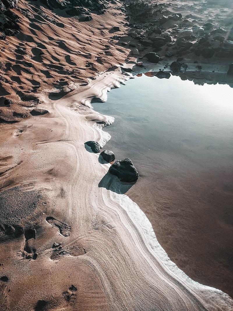 fuerteventura isole canarie quale scegliere (2)