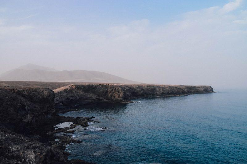 isole canarie quale scegliere e perche