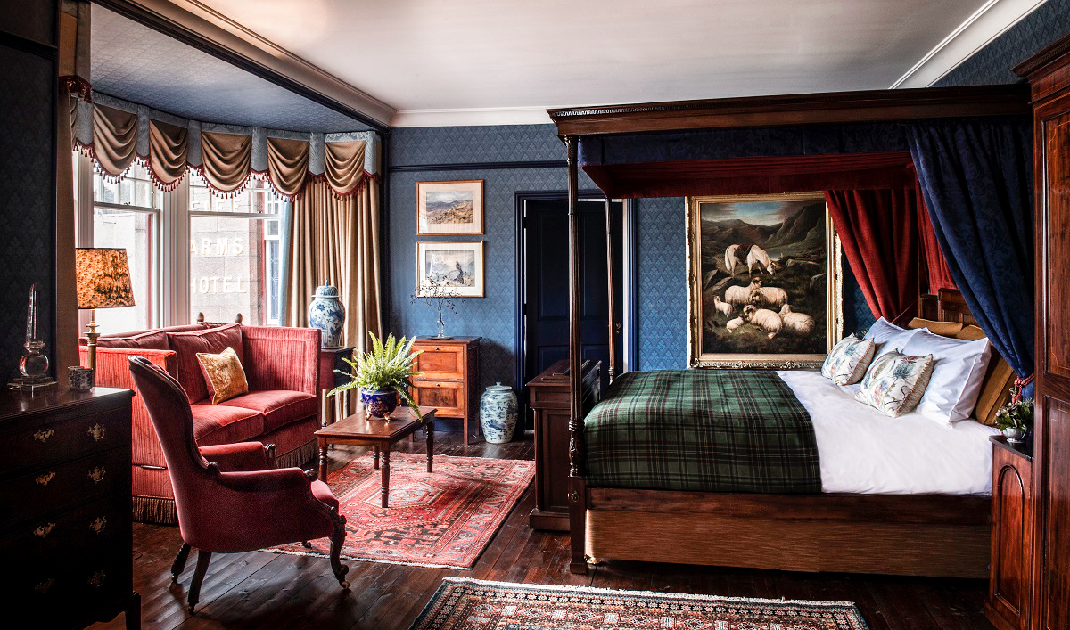 The-Fife-Arms---The-Prince-Albert-Suite