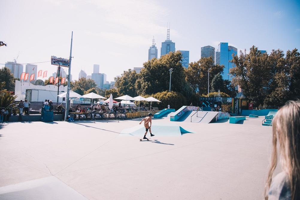 melbourne smart cities del mondo, citta piu vivibili da vedere nel 2022