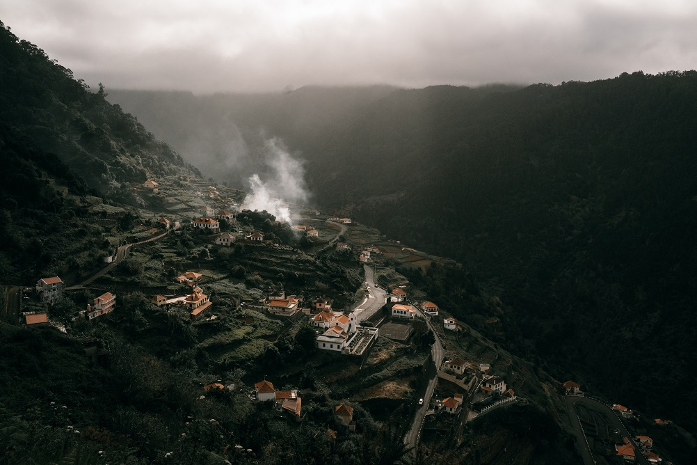 Madeira-portogallo-novembre-al-caldo (1)