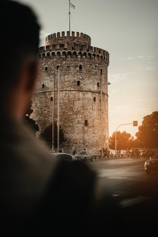 Thessaloniki-salonicco-grecia-novembre-al-caldo-unsplash (1)