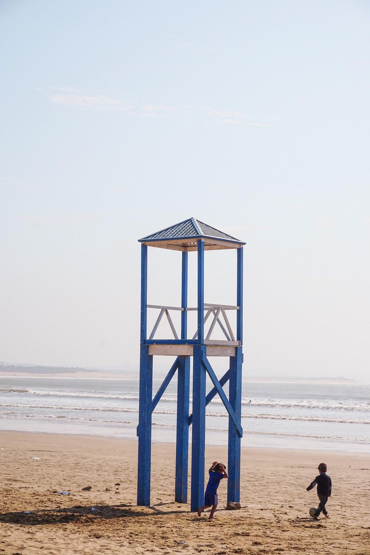 essaouire marocco novembre al caldo unsplash (1)