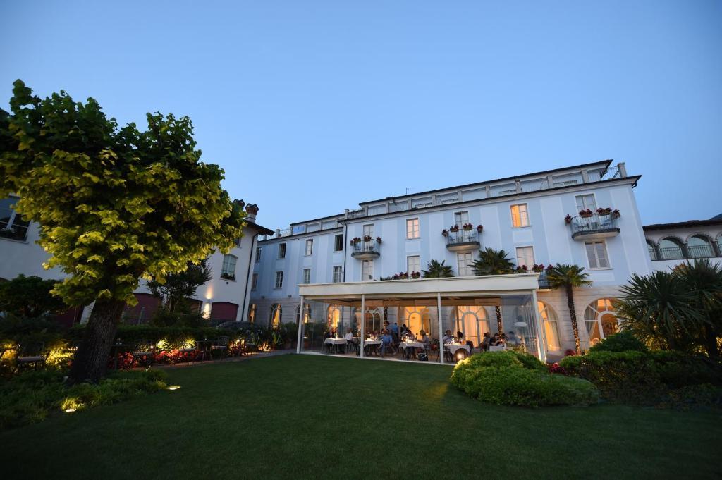 hotel rivalago hotel romantici in lombardia per weekend di coppia
