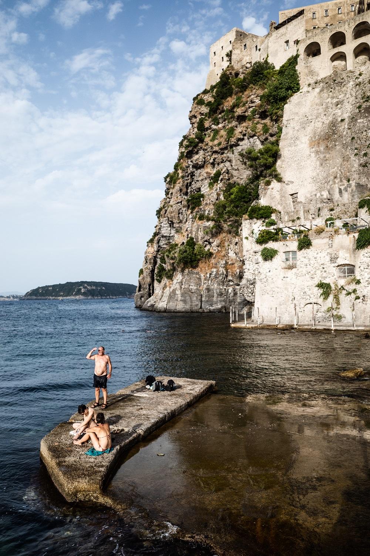 ischia-italia-novembre-al-caldo-terme