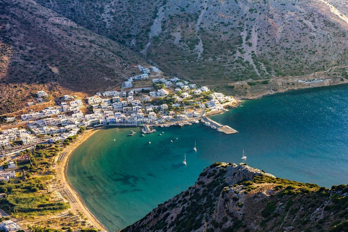 sifnos, isola greca poco turistica (1)