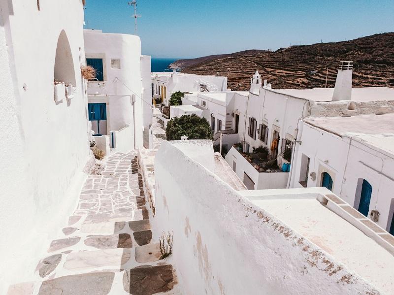 sifnos, isola greca poco turistica (2)