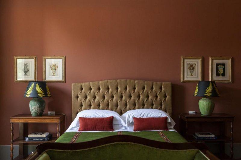 villa biondelli migliori hotel romantici in lombardia