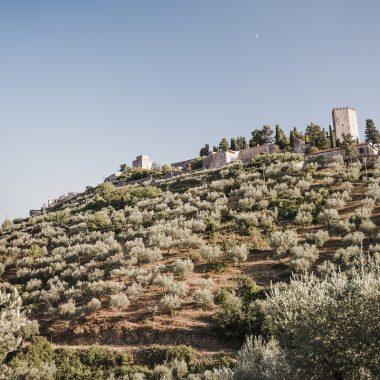 Borghi italiani poco conosciuti e da visitare - the lost avocado
