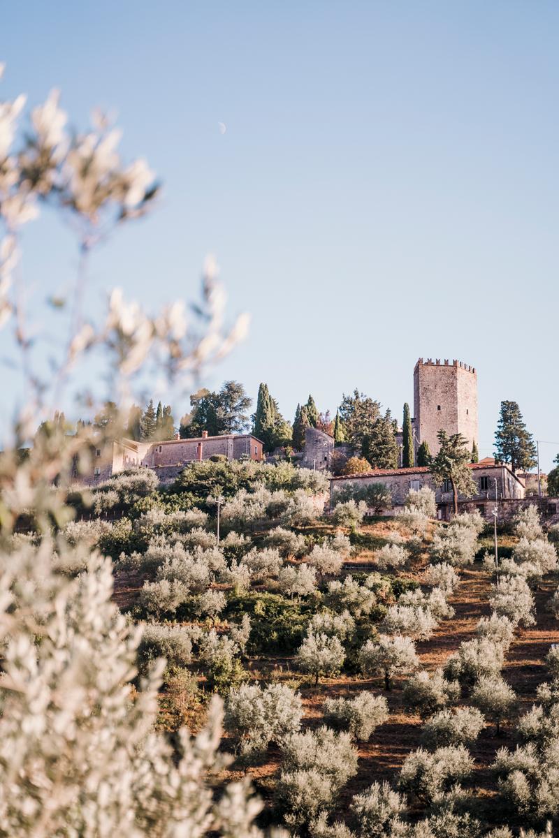 Monte san giovanni campano borghi italiani poco conosciuti e da visitare (1)